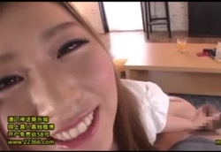 関西娘の淫語バイノーラルオナニーサポート!舞島あかり1