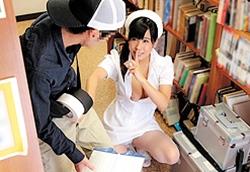 涼川絢音 逢沢るる 撮影だけじゃヤリ足りない!AD喰いで有名なAV女優がヤバすぎ…1