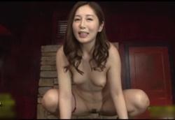 キレイな痴女お姉さんの乳首責め淫語オナサポ! 佐々木あき2