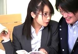 戸田真琴 家庭教師、ナースなど童貞さんリクエストのシチュで筆おろし!1
