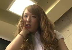 【M男】見下し罵倒 センズリ鑑賞!桜庭うれあ 若槻みづな せいの彩葉 西園寺ミヅキ1