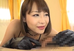 おしゃぶり大好き痴熟女フェラチオ!!広瀬奈々美1