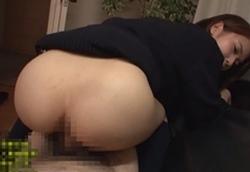 椎名そら お父さんが寝ている間におじさんと騎乗位でこっそり中出しSEXしちゃう美少女JK!2