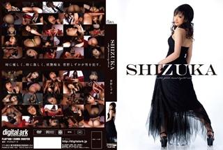 SHIZUKA_20161230175303abd.jpg
