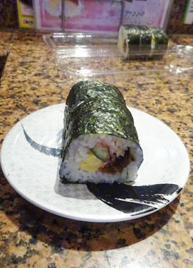 寿司 016