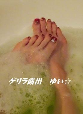 お風呂 024