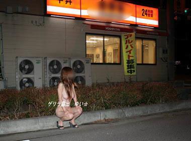 20170715yosi.jpg