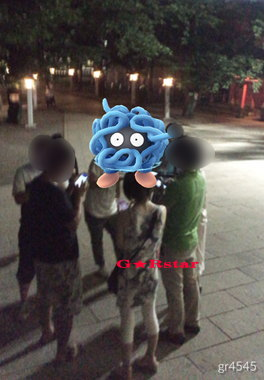 blog_import_588b92d73ecde.jpg