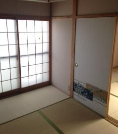 物件3号和室.jpg