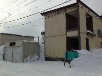 雪ー2.jpg