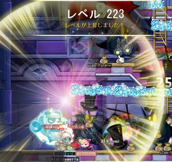 Maple170205_014653.jpg