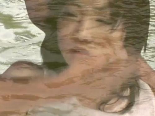 エロ画像20