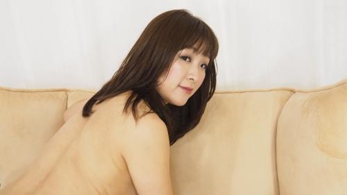 エロ画像34