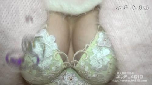 エロ画像38