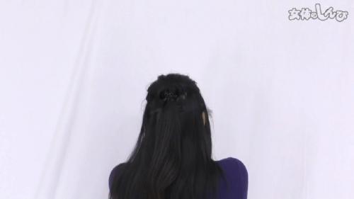 エロ画像45
