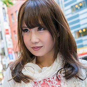 渋谷でナンパしたアパレル店員のお姉さんと3P乱交セックス!アソコがヒクヒクして止まりませんw マナミちゃん 22歳