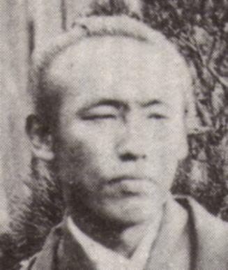 fukui-ryouma-head[1]