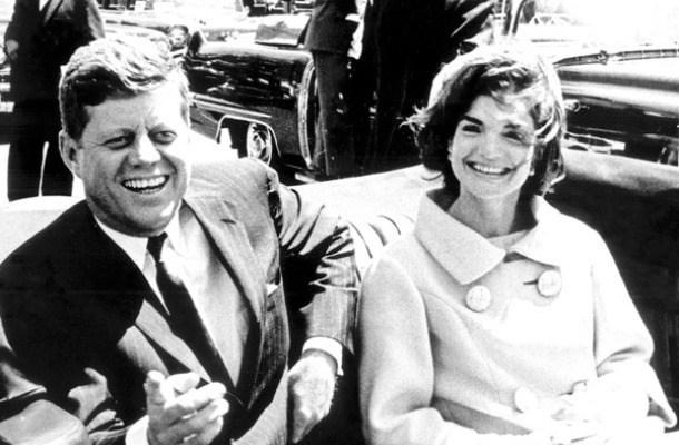 President-Kennedy-Newport[1]