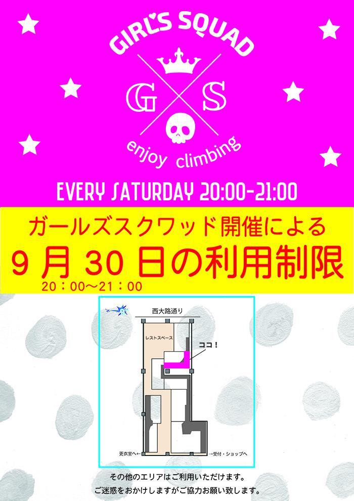 GS利用制限-01