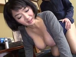 上島美都子 袖川弥生