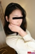 the 処女 170624 030