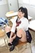 hasegawa_mira_160107_001.jpg