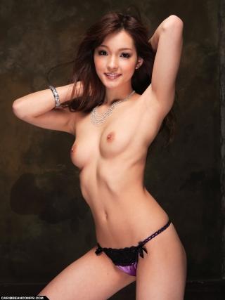 mei_haruka_090416_g_big005.jpg