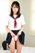 otohaami_151218_002.jpg
