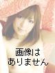 古瀬玲 033