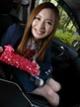 sakunokanna_170303_006.jpg