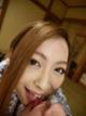 sakunokanna_170303_011.jpg