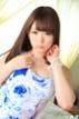 yui_nishikawa_170224_003.jpg