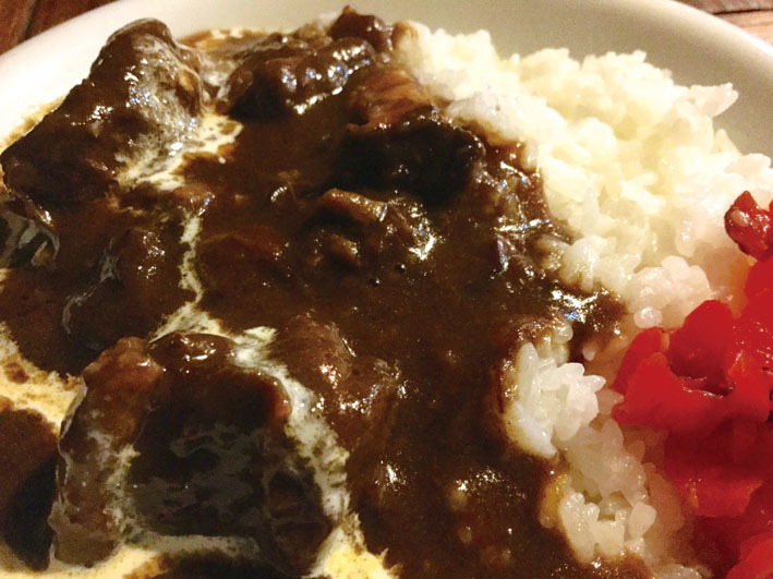 kioi_curry.jpg