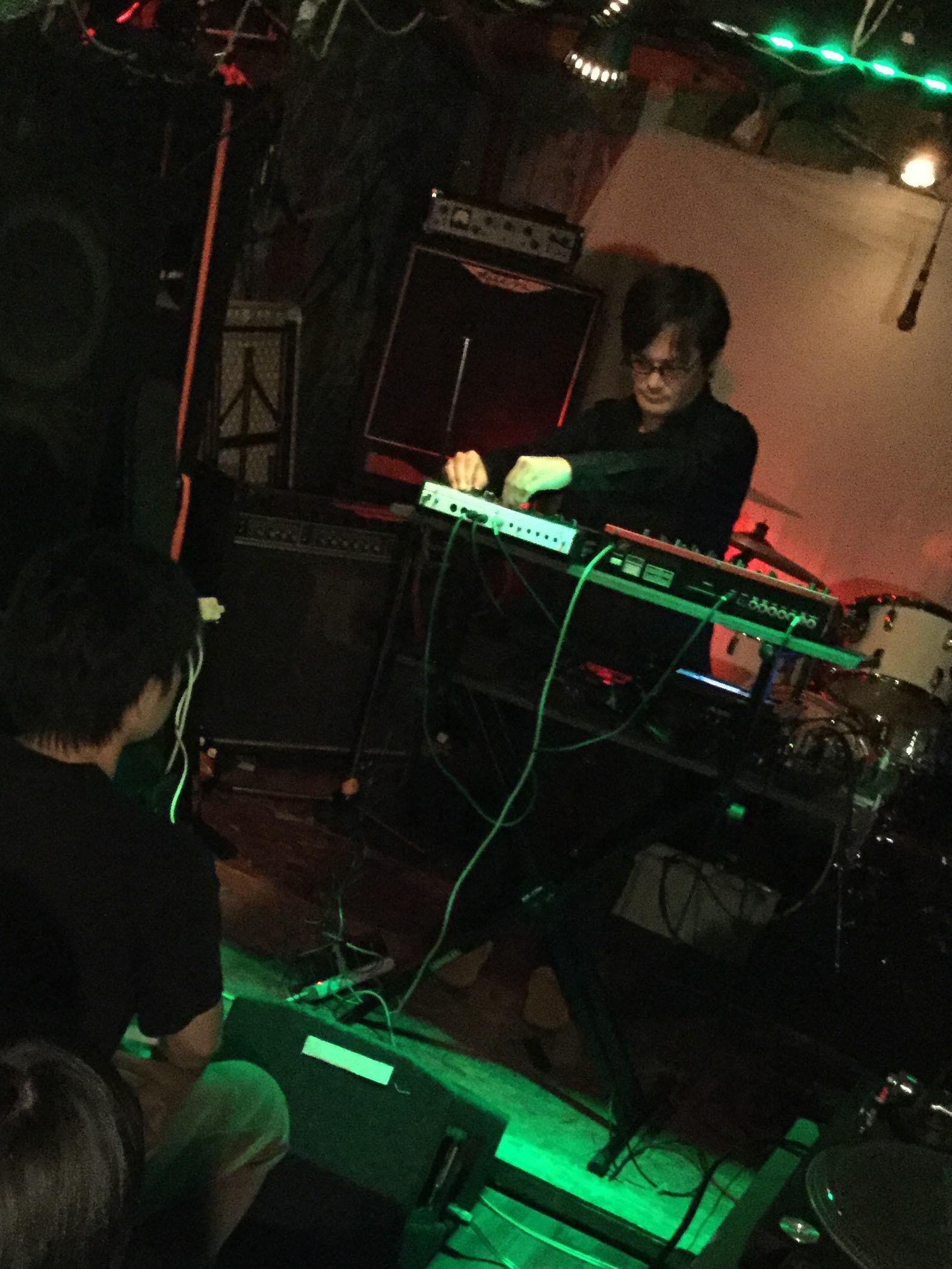 tomohiroishikawa.jpg