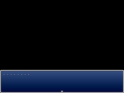 nasi.jpg