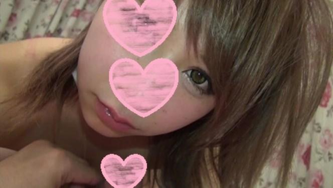 On Twitter: 【個人撮影】潜入オナクラ(90分 ムズキュン@裏垢
