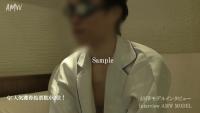 TAKUMI-Interview-2017-sample-photo (2)