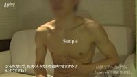 TAKUMI-Interview-2017-sample-photo (6)