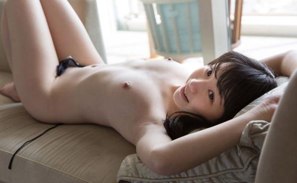 姫川ゆうな ヌード13