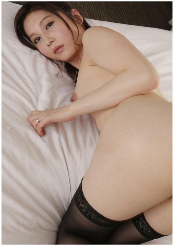 佐々木あき 裸体13