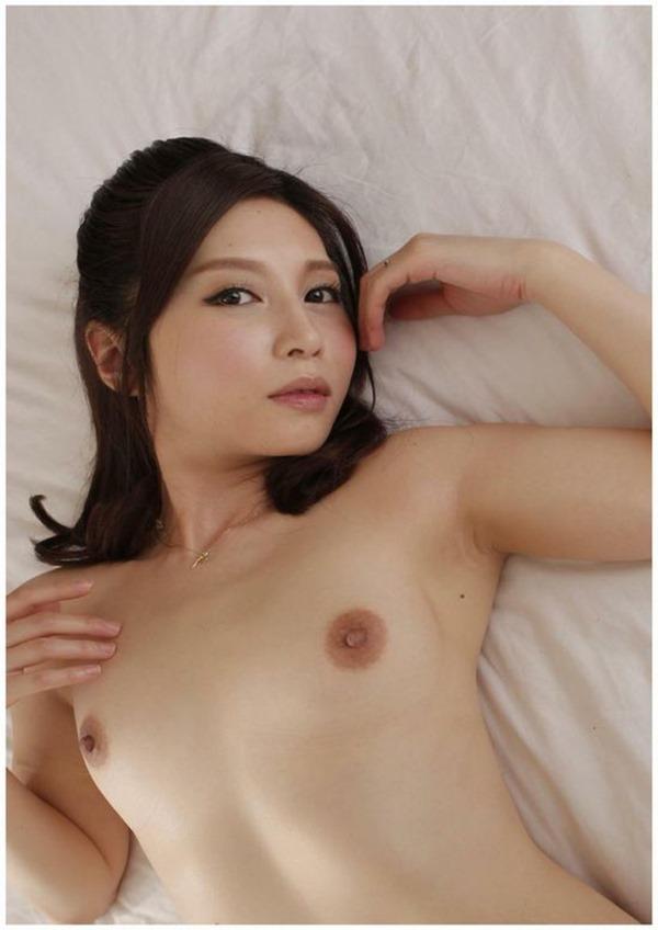 佐々木あき 裸体15