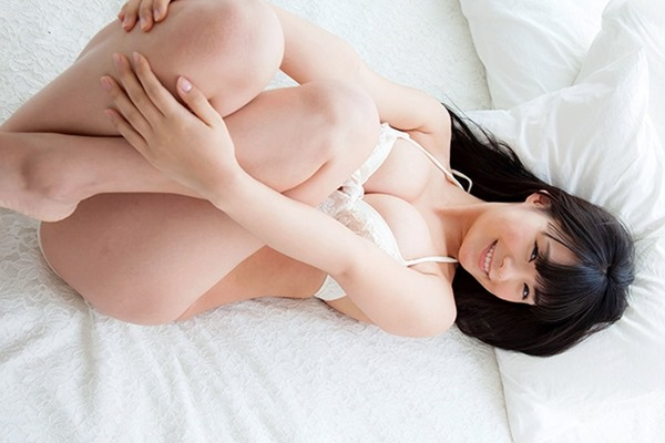 星名美津紀 エロ21