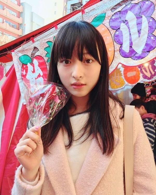 松野莉奈 instagram13