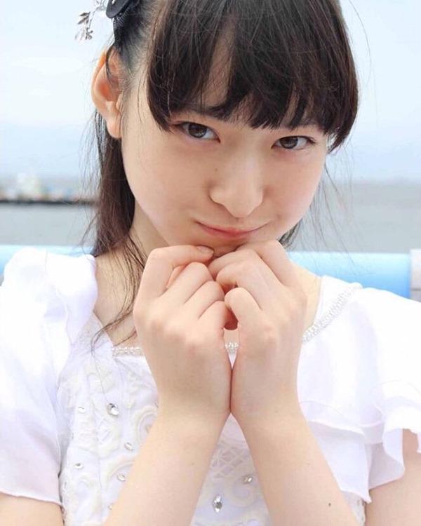 松野莉奈 instagram4
