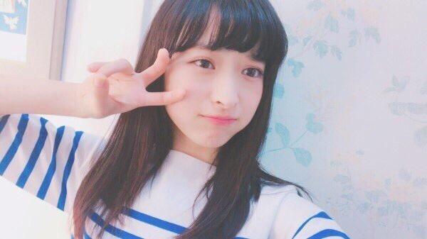 松野莉奈 instagram5