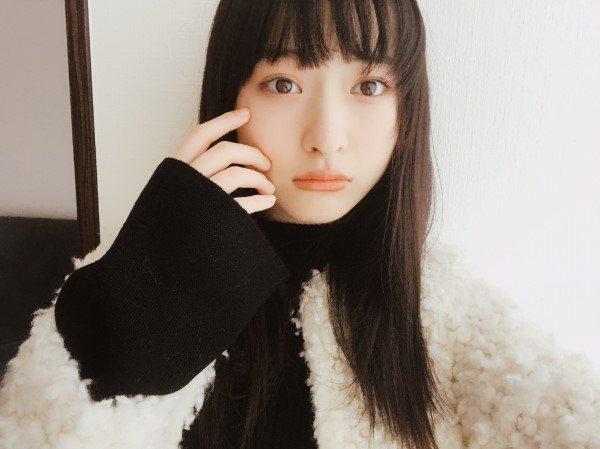 松野莉奈 instagram6