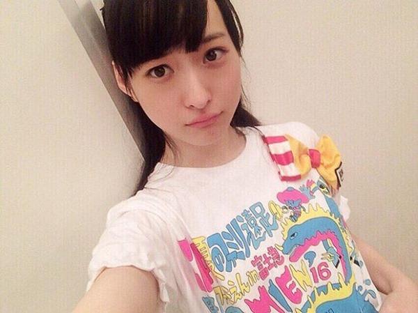 松野莉奈 instagram7
