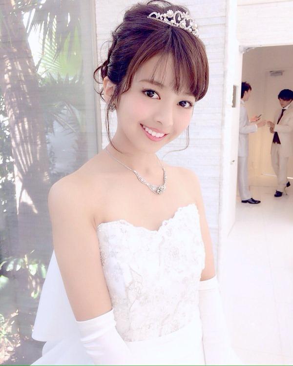 福田成美10