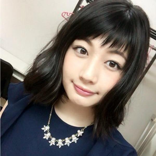 小松美咲10