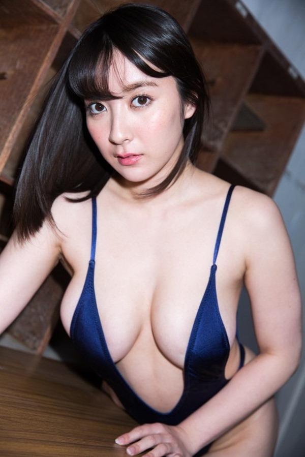 紺野栞10